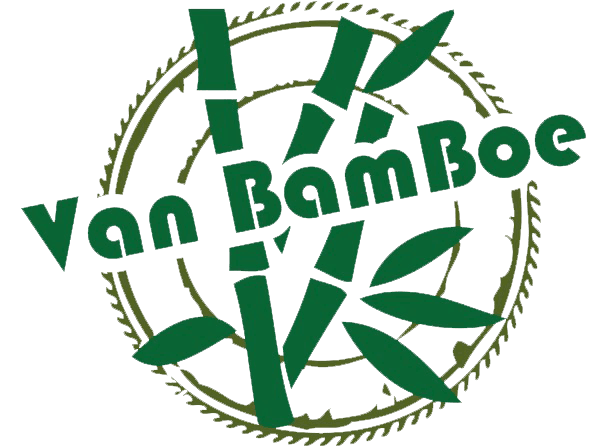Van Bamboe Coupons & Promo codes